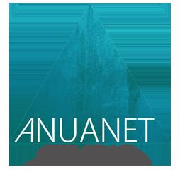 Anuanet Studio