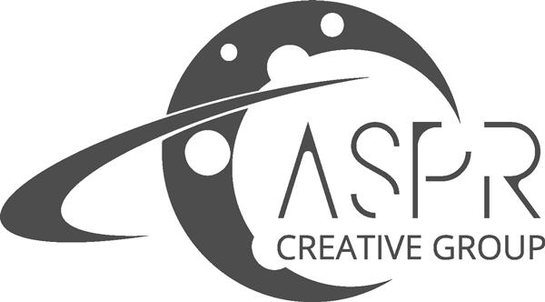 ASPR Creative Group