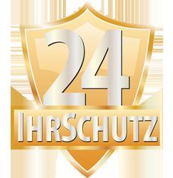 IhrSchutz 24